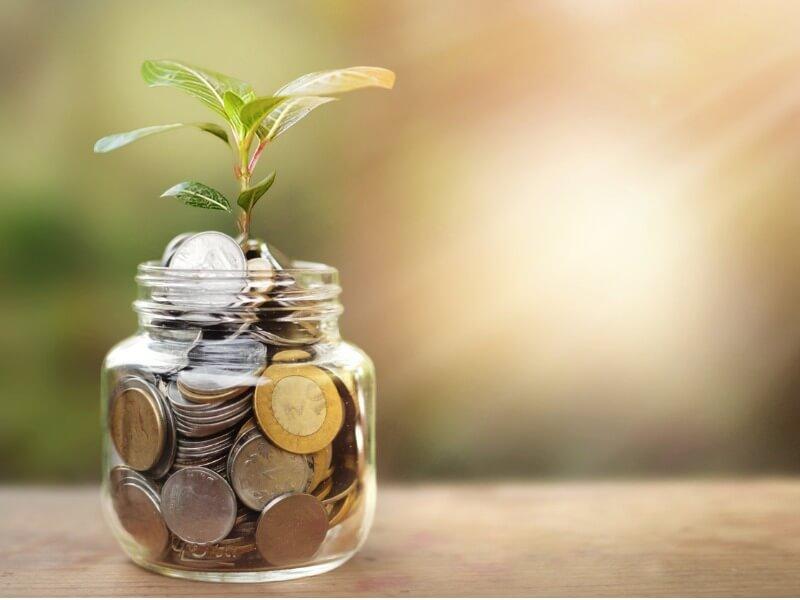 OKRA Receives $1M Pre-Seed Funding From TLcom Capital