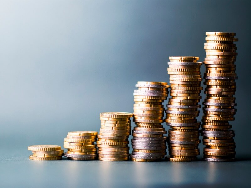 Chipper Cash Pips 500 Startups to $13.8m in Series A Funding