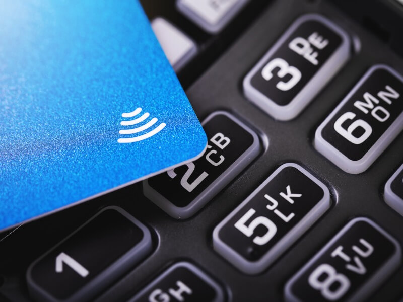 IDEMIA Partners with TymeBank to Provide Contactless Payment Solutions to South Africans