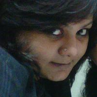 Mohar Mukerjee