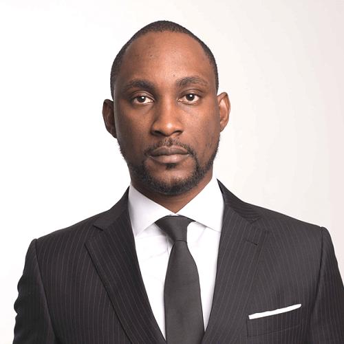 Open Banking - Digital Banker AFrica