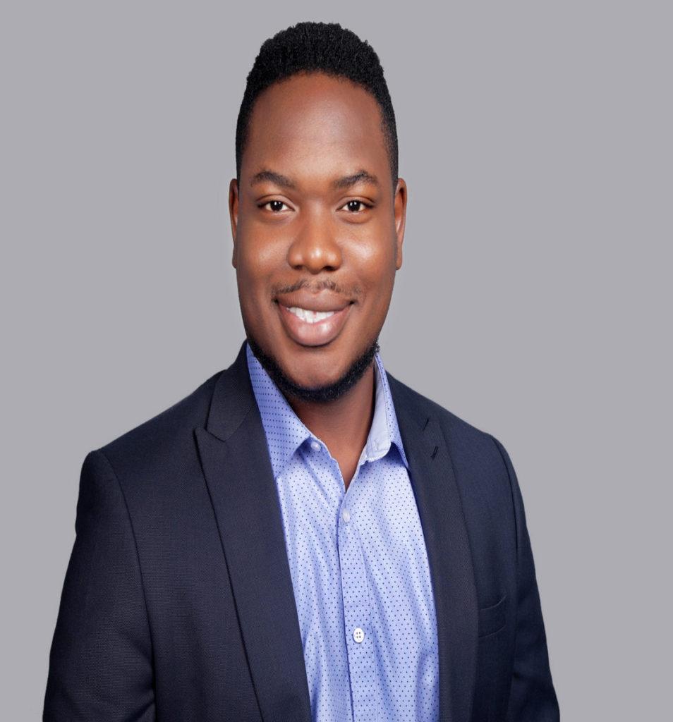 digital banking - digital banker africa