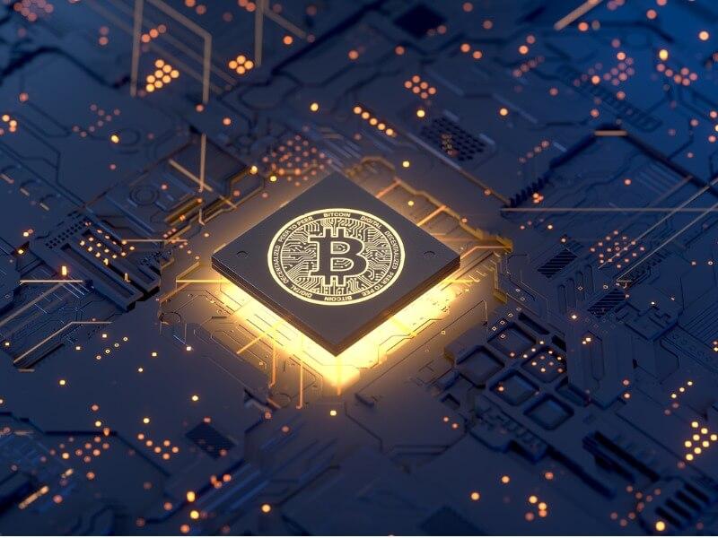 digital currency - digital banker africa