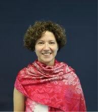 Rachel Freeman - Digital Banker Africa