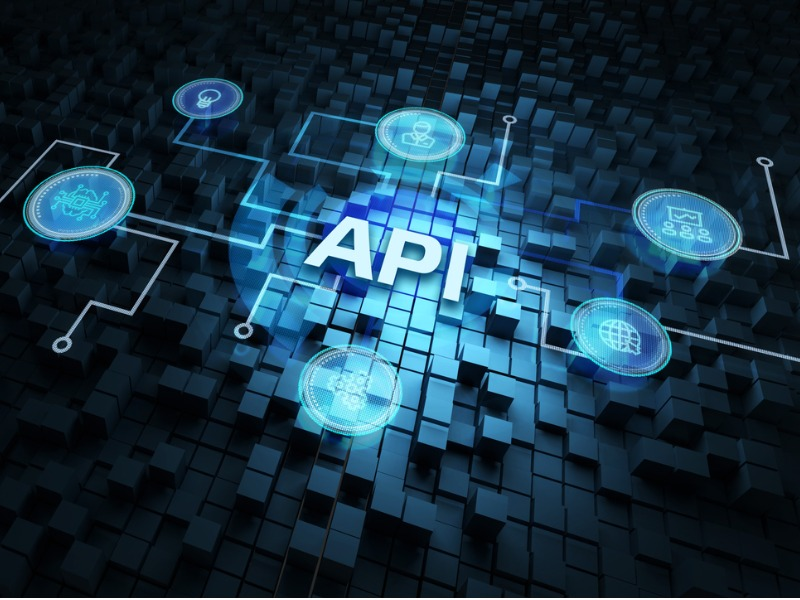 How is API driven innovation improving the banking experience?