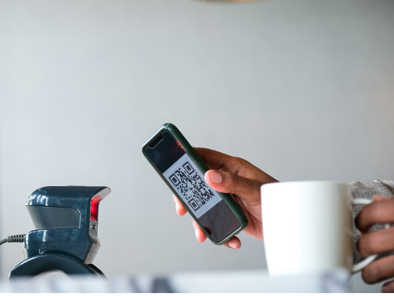 Wiseasy and UnionPay International Join forces to improve QR payments and digital banking services in Nigeria and Ghana
