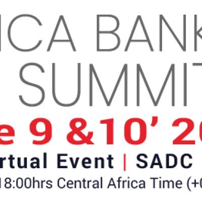 AFrican Bank Logo - Digital Banker Africa
