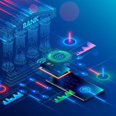 Mobil Bank Constume - Digital Banker Africa